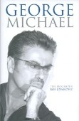 Okładka: Jovanovic Rob, George Michael. The Biography