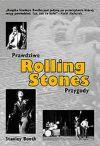 Okładka: Booth Stanley, Prawdziwe przygody The Rolling Stones