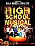 Ok�adka: , High School Musical for Piano
