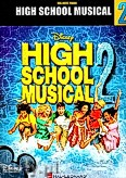 Ok�adka: , High School Musical 2 for Piano