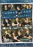 Okładka: Lang Thomas, Creative Control