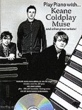 Okładka: Honey Paul, Play Piano With... Keane, Coldplay, Muse And Other Great Artists!