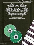 Okładka: Keane, Play Piano With... Keane: Hopes And Fears