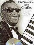 Okładka: Charles Ray, Play Piano With... Ray Charles