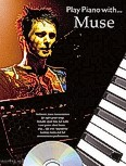 Okładka: Muse, Play Piano With... Muse