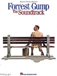 Ok�adka: , Forrest Gump: The Soundtrack