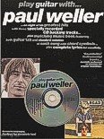 Ok�adka: Weller Paul, Play Guitar With... Paul Weller