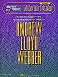 Ok�adka: Lloyd Webber Andrew, The Best Of Andrew Lloyd Webber