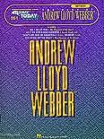 Ok�adka: Lloyd Webber Andrew, The Best Of Andrew Lloyd Webber