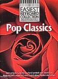 Ok�adka: , Pop Classics
