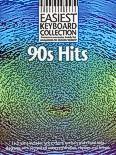 Ok�adka: , 90s Hits