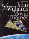 Okładka: Williams John, Movie Themes