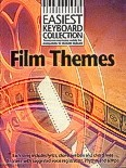 Okładka: Jones Derek, Film Themes