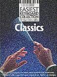 Ok�adka: R�ni, Classics