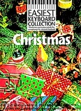 Ok�adka: Day Roger, Easiest Keyboard Collection: Christmas