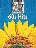 Ok�adka: , 60s Hits