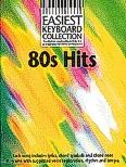 Okładka: Evans Peter, 80s Hits