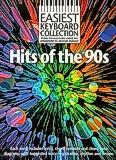 Ok�adka: , Hits Of The 90s