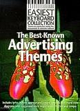 Okładka: Różni, Advertising Themes