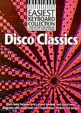 Okładka: Chloë Alexander, Disco Classics
