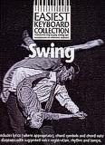 Okładka: Różni, Swing