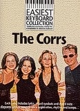 Ok�adka: Corrs The, The Corrs