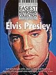Okładka: Presley Elvis, Elvis Presley