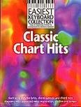 Okładka: , Classic Chart Hits
