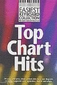 Okładka: Alexander Chloe, Top Chart Hits