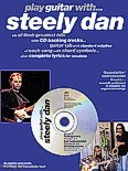 Okładka: Steely Dan, Play Guitar With... Steely Dan