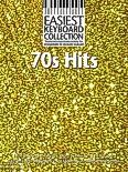 Ok�adka: , 70s Hits