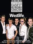 Okładka: Westlife, Westlife