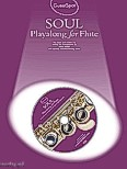 Okładka: , Soul For Flute