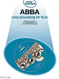Ok�adka: Abba, Abba - Easy Playalong