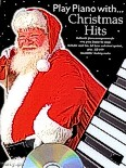 Ok�adka: Harvey Chris, Play Piano With... Christmas Hits