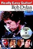 Okładka: Dylan Bob, Bob Dylan