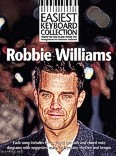Ok�adka: Williams Robbie, Robbie Williams