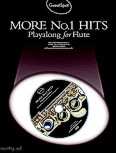 Ok�adka: Lesley Simon, More No.1 Hits Playalong For Flute