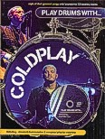 Okładka: Coldplay, Play Drums With... Coldplay