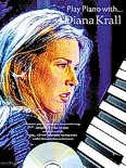 Ok�adka: Krall Diana, Play Piano With... Diana Krall
