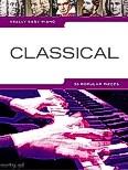 Ok�adka: , Classical