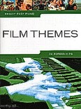 Ok�adka: , Really Easy Piano: Film Themes