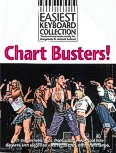 Ok�adka: Hexel Vasco, Chart Busters!