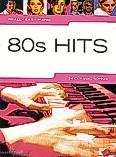 Ok�adka: , 80s Hits