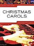Ok�adka: , Christmas Carols