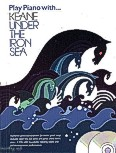 Ok�adka: Keane, Play Piano With Keane: Under The Iron Sea