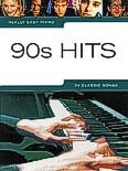 Okładka: , 90s Hits