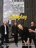 Ok�adka: Coldplay, Coldplay