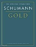 Okładka: Schumann Robert, Schumann Gold