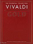 Ok�adka: Vivaldi Antonio, Vivaldi Gold